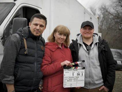 Максим Олейников рассказал о судьбе видеоклипа «Память времен»