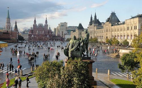 Наталья Сергунина рассказала о появлении новых функций на портале «Узнай Москву»