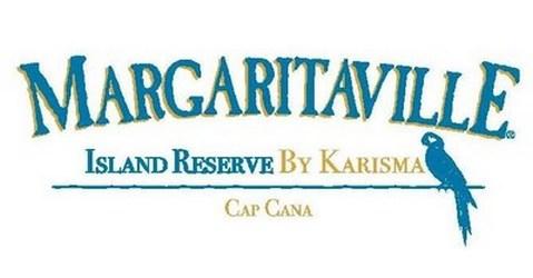 Курортный отель Margaritaville® Island Reserve Cap Cana готовится к открытию