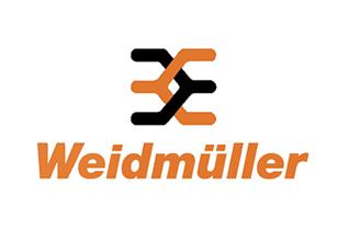Инструмент Weidmuller в магазине ИнтерЭлектрик
