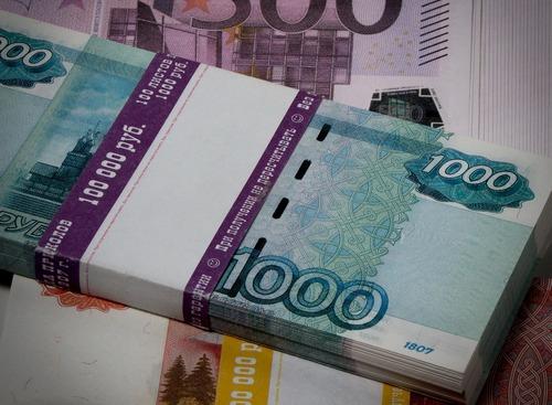 С 25 мая можно подать заявку на конкурс грантов Мэра Москвы для НКО