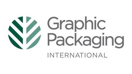 Graphic Packaging расширяет возможности с приобретением AR Packaging у CVC Funds