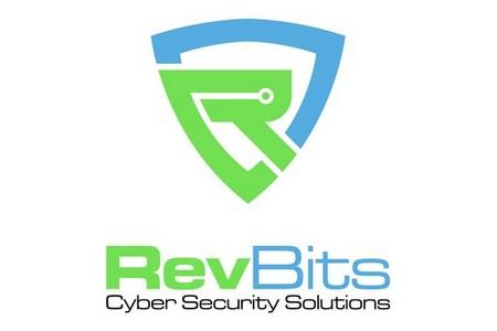 RevBits® удостоена ряда наград Global InfoSec Awards #RSAC 2021