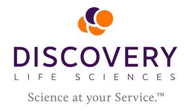 Компания Discovery Life Sciences объявила о приобретении Targos