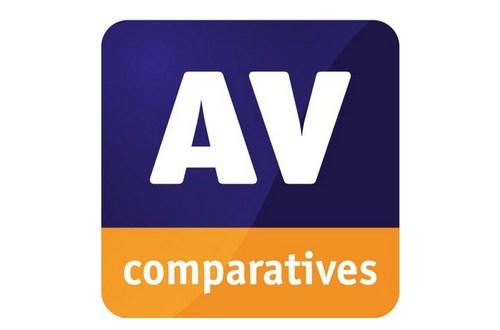AV-Comparatives предупреждает о растущем использовании ПО для слежки за людьми