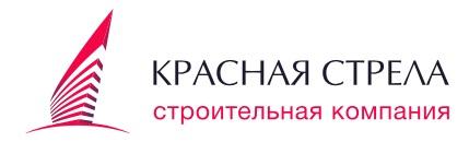 ГК «Красная стрела» продала участок 2,63 га на площади Московские Ворота
