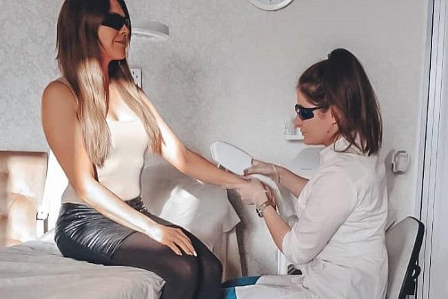 Аппаратная косметология: для совершенства красоты