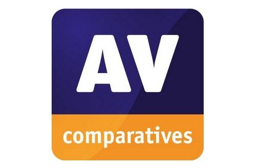 Катастрофу Colonial могла предотвратить защита оконечных устройств: мнение AV-Comparatives