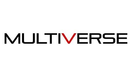 Создать и внедрить децентрализованные ИИ-приложения желающим поможет Multiverse™