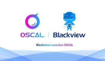 Blackview Tab 9 — превосходный выбор для удаленной работы и обучения