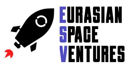 О постоянном сотрудничестве заявили SpaceChain и Eurasian Space Ventures