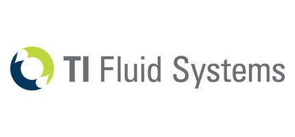 Интегрированные тепловые коллекторы для электромобилей представляет TI Fluid Systems