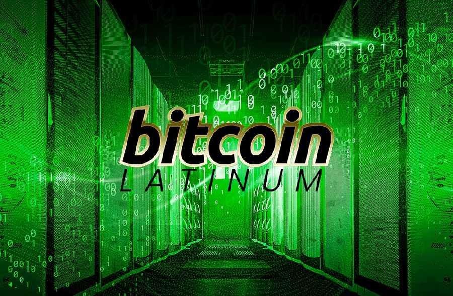 Bitcoin Latinum объявляет о новаторской зеленой инициативе и плане запуска