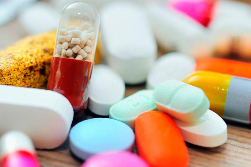 Дополнительным механизмом реагирования на отзывы о препаратах станет Декларация о политике в сфере лекарственных средств