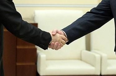 Наталья Сергунина сообщила о совместных программах Московского инновационного кластера и зарубежных партнеров