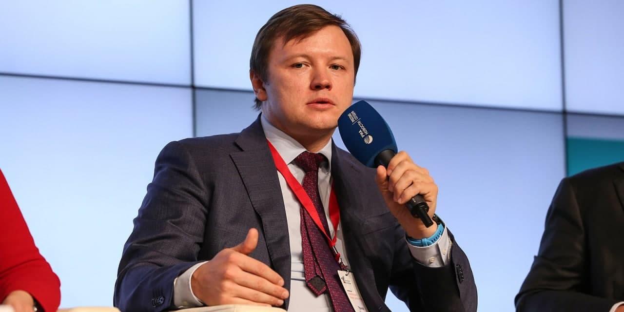С 2011 года объем инвестиций в бюджете Москвы утроился – Владимир Ефимов