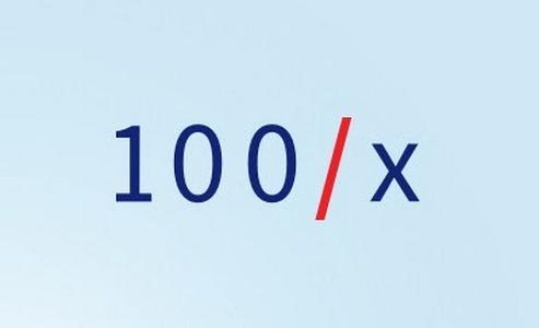BitMEX сообщила о получении сертификата информационной безопасности ISO
