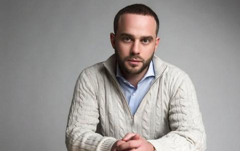 Основатель устойчивого бизнеса Вадим Розенштейн стал наставником для молодых участников ПМЭФ-2021