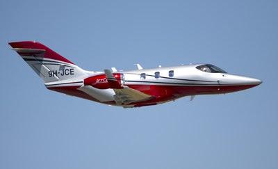 JetClub стал частью мальтийской и европейской авиационной экосистемы