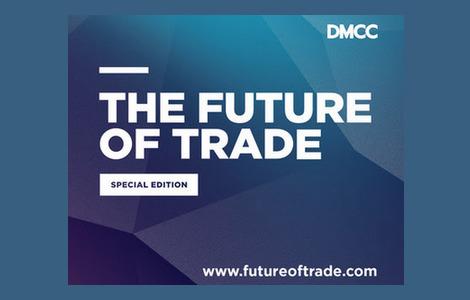 Характер мировой торговли и механизмов ее финансирования изменит внедрение новых технологий