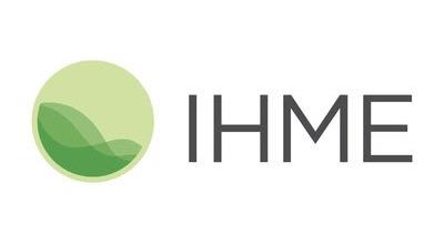 IHME провел исследование, связанное с образованием матерей, отцов и выживанием детей