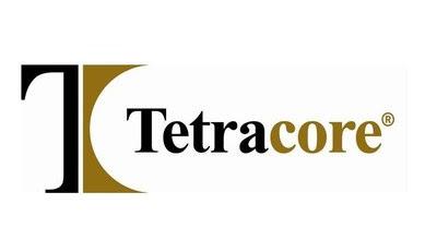 ПРЦ-тест VetAlert™ компании Tetracore одобрен для РНК-диагностики вируса ящура