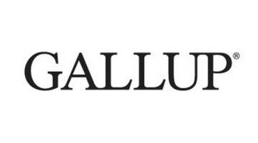 Gallup: низкий уровень вовлеченности сотрудников стоит мировой экономике $8,1 трлн в год