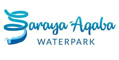 Для любителей водных приключений 3 июля открывается аквапарк Saraya Aqaba