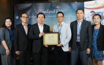 О сотрудничестве в целях расширения визовой программы объявили Таиланд Элит и H.I.S.