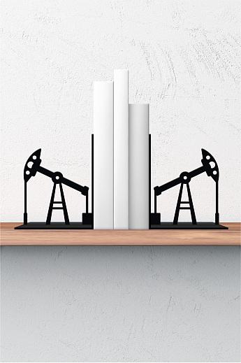 Подготовьтесь ко дню нефтяника заранее