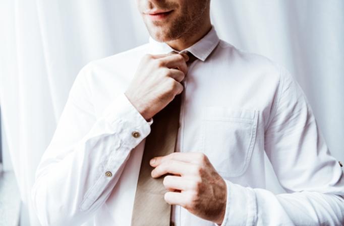 Скидки до 70% на мужские рубашки из Европы