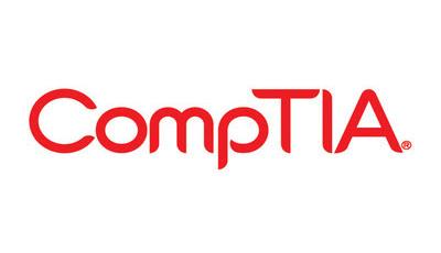 CompTIA: спрос на технических работников отмечен во всех секторах промышленности