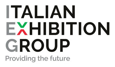 В итальянском Виченце готовится к проведению международная выставка VOS