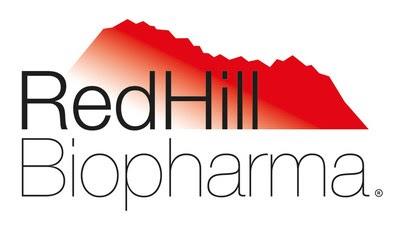RedHill Biopharma: представлены положительные результаты клинических испытаний фазы 2 опаганиба