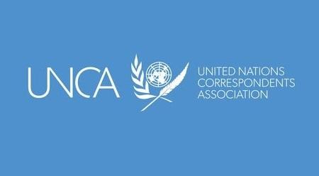 Участие в конкурсе на лучшее освещение деятельности ООН примут журналисты со всего мира