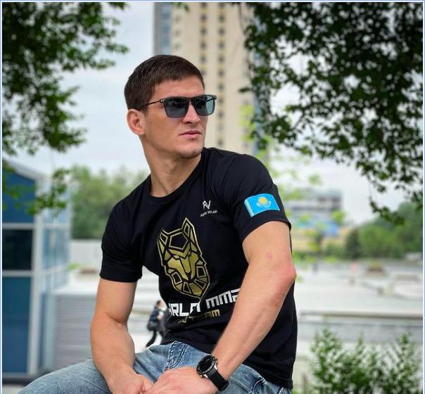 Успешные решения принимает новое руководство Федерации бокса Казахстана