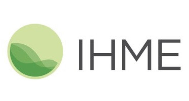 IHME запустил инструментарий, демонстрирующий данные о готовности людей к вакцинации в США