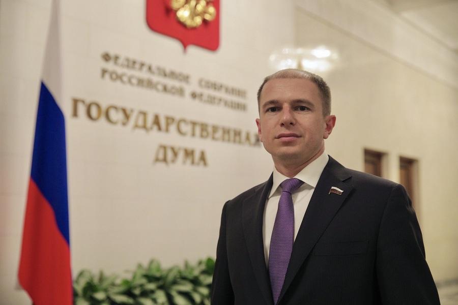 Михаил Романов: «Центробанк умело защищает экономическое благополучие граждан»