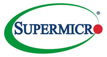 Оптимизированные серверы с новыми графическими процессорами NVIDIA представляет Supermicro