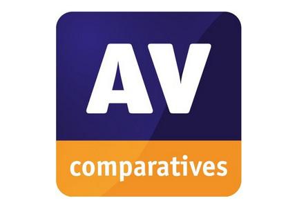 О тестировании средств интернет-безопасности за I квартал отчиталась AV-Comparatives