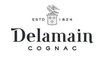 Комитет Кольбера приветствует коньячный Дом Delamain в ассоциации