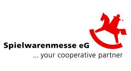 Проактивное расширение роли Spielwarenmesse eG — задача нового правления компании