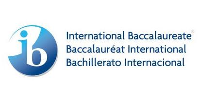 IB приветствует более 170 тысяч своих выпускников, завершивших программы