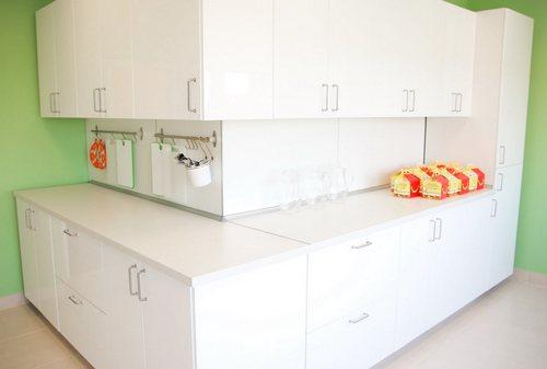 БФ «Дом Роналда Макдоналда» открыл обновленную «семейную комнату» в РДКБ Чувашии