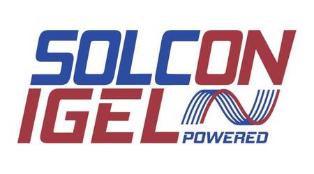 Усилия под единым брендом объединяют IGEL Electric и Solcon Industries