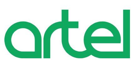 Рейтинг Fitch на уровне «B» со стабильным прогнозом впервые получила компания «Artel»