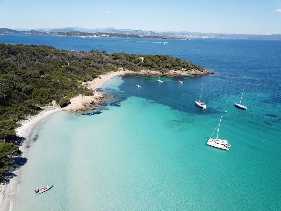 Click&Boat получает инвестиции от Permira и Boats Group