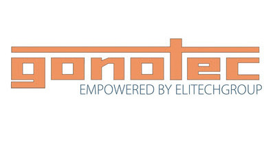 ELITechGroup расширяет возможности с приобретением компании GONOTEC