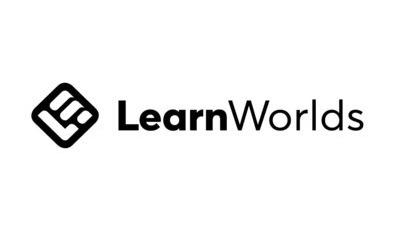 О привлечении финансирования в размере $32 млн от Insight Partners объявила LearnWorlds