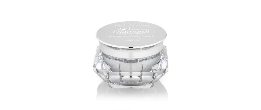 Моделирующие кремы, сыворотки с ценными маслами, анти-эйдж макияж: Shopping Live представляет европейскую антивозрастную косметику Judith Williams